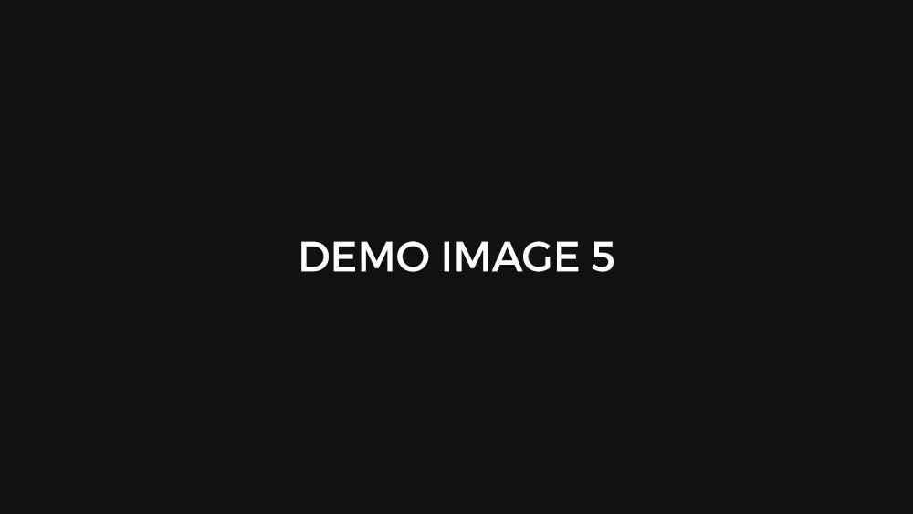 demoimage5