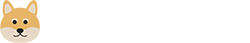 Shiba Inu — Honden Tips, Zorg & Training